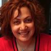 Leila tutors Writing in Guelph, Canada