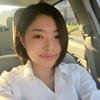 Ran tutors Mandarin Chinese in Ardmore, PA