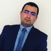 Mohamed tutors Accounting in Riyadh, Saudi Arabia