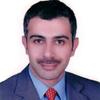husam tutors Accounting in Kuwait, Kuwait