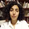 Hager tutors Philosophy in Beirut, Lebanon