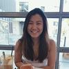 Yih Ping tutors Chemistry in Adelaide, Australia