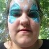 stephanie tutors Algebra 1 in Blairsville, PA