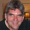 Patrick tutors African History in Half Moon Bay, CA