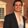Jordan tutors Calculus 1 in Charlottesville, VA