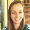 Jessica tutors Biology in Copperas Cove, TX