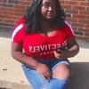 Kaylyn tutors in Jackson, TN