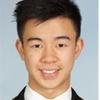 Dominic tutors Cell Biology in Gold Coast, Australia