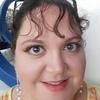 Katie tutors Organization in Hillsborough, NC