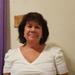 Peggy tutors English in Charlotte, NC