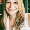 Christina tutors English in Orlando, FL