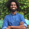 Yared tutors University Level Physics in Culver City, CA