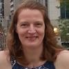 Alexandra tutors French in New York, NY