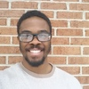 Hassan tutors in Baltimore, MD