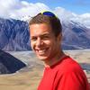 Oliver tutors Chemistry in Boulder, CO