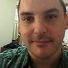 Alan tutors Pre-Calculus in Chicago, IL