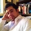 Jorge tutors ESL/ELL in Bethesda, MD