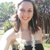 Kelsey tutors History in San Diego, CA