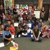 Ninfa tutors Spanish in Humble, TX