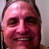 James tutors in Galveston, TX