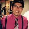 Willis tutors Biology in Phoenix, AZ