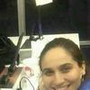 Amira tutors Algebra 1 in New York, NY