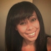 Amber tutors French in Henderson, NV