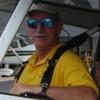 Ken tutors in Zephyrhills, FL