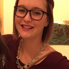 Annie tutors Math in Boulder, CO