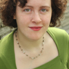 Elizabeth tutors Persuasive Writing in Denver, CO