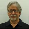 Ron tutors Statistics in Austin, TX