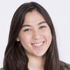 Renae tutors 11th Grade in Los Angeles, CA