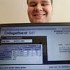____**RICHARD** tutors IB Further Mathematics HL in Newark, NJ