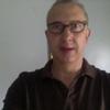 John tutors GRE in Wolcott, CT