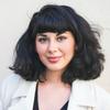 McKenna tutors in Irvine, CA