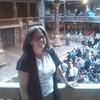 Melinda tutors Social Studies in Omaha, NE