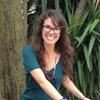 Allie tutors Study Skills in Golden, CO