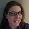 Shannon tutors Study Skills in Spokane, WA