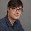 Phillip tutors GRE in New York, NY