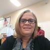 Theresa tutors English in Orlando, FL
