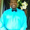 Ejinkonye tutors in Lawrenceville, GA