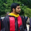 Abbas tutors Biology in Rockville, MD