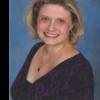 Ilene tutors Geometry in Durham, NC