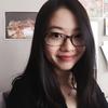 Jinlin tutors Mandarin Chinese in Arlington, VA