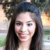 Shivali tutors College biology in Los Angeles, CA