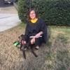 Amanda tutors Statistics in Richmond, VA