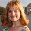 Adrienne tutors Plant Biology in Doylestown, PA
