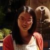 Xiaoxi tutors Mandarin Chinese in San Diego, CA