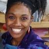Ashley tutors Earth Science in Philadelphia, PA