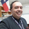 Juan tutors Physics in Sugar Land, TX